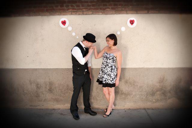 Wedding Photographer in Folsom CA